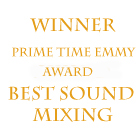Best Sound Mixing